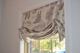 tips for choosing relaxed roman shades recreateyourrecreateyour