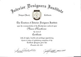 Home Design Classes Home Design Certification Best Home Design Ideas Stylesyllabus Us