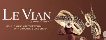 jared jewelers locations jared jewelers pandora bracelets avanti court primary
