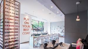 northern virginia u0027s best nail salons by neighborhood dc refined