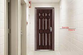 security front door for home exterior doors photographic gallery security exterior door home