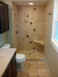 Small Bathroom Ideas With Walk In Shower Bathroom Pictures Tile Floor Orating After Before Diy