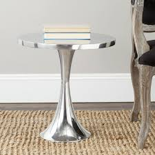 silver side table uk best 25 silver side table ideas on pinterest gold glass coffee