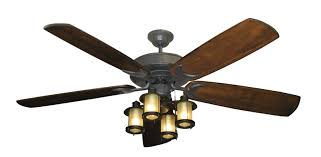 60 ceiling fan with light brilliant best 25 60 inch ceiling fans ideas on pinterest chandelier