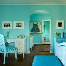 42 best paint colors images on pinterest colors modern paint