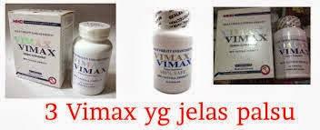 jual obat pembesar penis vimax pills herbal perangsang wanita