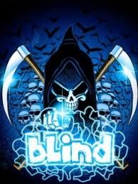 Blind Skate Logo Blind Wallpapers Reuun Com