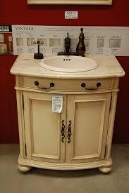 Lowes Bathroom Vanities In Stock Shop Bathroom Vanities Vanity Tops At Lowes Inside Bath Ideas