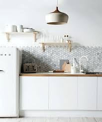 Carrara Marble Kitchen Backsplash Marble Kitchen Tiles Vivomurciacom Marble Kitchen Backsplash