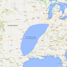 Judgemental Maps Chicago by Map Of Atlanta Funny Humphreydjemat Co