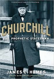 Significance Of Iron Curtain Speech Winston Churchill U0027s Iron Curtain Speech Predicting The Cold War