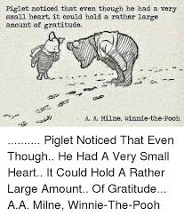 Pooh Meme - 25 best memes about winnie the pooh piglet winnie the pooh