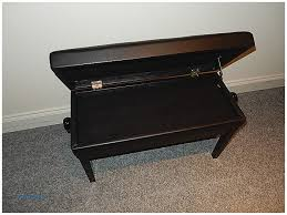 Yamaha Piano Bench Adjustable Storage Benches And Nightstands Beautiful Duet Piano Bench With