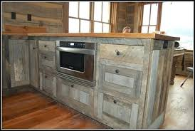 reclaimed kitchen cabinets u2013 fitbooster me