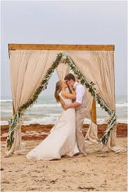 south padre island weddings south padre island wedding by palacios photography south