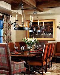 spanish dining room furniture 143 spanish dining room furniture image of spanish style decor