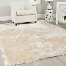 large living room rugs bedroom rug ideas photogiraffe me