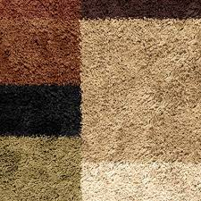 furniture dining room area rugs gold area rugs area room rugs