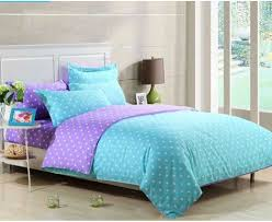 royal blue bed set queen size bedroom comforter sets queen size