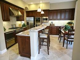 chairs for kitchen island design of kitchen island chairs home design ideas