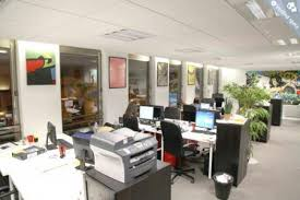 bureau poste 75008 bureau de poste 75008 60 images bureau de poste nimes 28 images