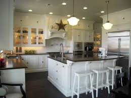 amazing of small modern farmhouse kitchen bn design chend pics on