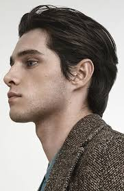35 best hair images on pinterest hairstyles hairstyle ideas and