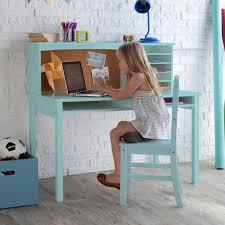 American Woodcrafters Cottage Traditions Kids Desks On Hayneedle Shop Childrens Desks Hayneedle Page 5