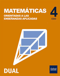 imagenes matematicas aplicadas 16 matematicas aplicadas 4ºes isbn 9788467393378 imosver