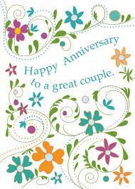wedding anniversary wishes and messages marriage anniversary