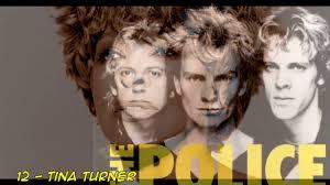 top pop artists best 80s pop artists list of top pop singers of the