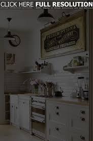 wonderful farmhouse kitchen wall clocks ideas outdoor room a