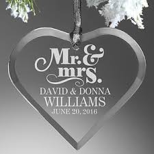 Engraved Wedding Gifts I Do Me Too Date Engraved Wedding Forks New Forks Wedding Cake