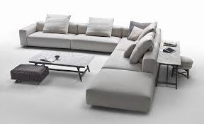 Contemporary Italian Furniture For Sale Italia Home - Italian designer sofa