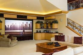 Star Wars Themed Bedroom Ideas This Splendid Star Wars Themed Room Will Cost You Whopping 14 9m