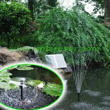 water ornaments water ornaments suppliers and