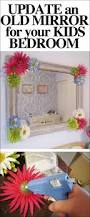 best 25 daughters room ideas on pinterest diy little girls room embellished mirror for daughter s room
