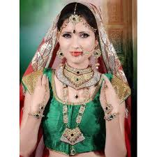 bridal jewellery images bridal jewellery bridal jewellery sets dulhan ke jevar