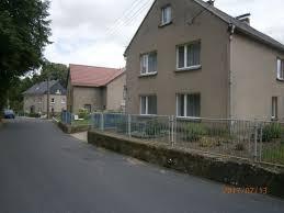 Wetter Bad Lausick 7 Tage Häuser Zum Verkauf Colditz Mapio Net