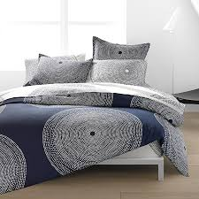 Modern Bedding Sets Bed Sets Bedding Comforter Sets Queen Quilts Luxury Bedding