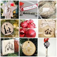 25 christmas ornament tutorials u create