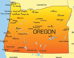 oregon care planning council members funeral and burial preplanning