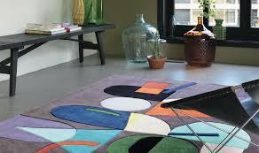 tappeto design moderno tappeti moderni www webtappetiblog it