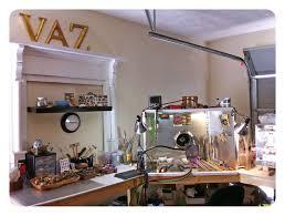 garage studio aja vaz garage studio after