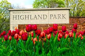 Botanical Gardens Highland Park 11 Beautiful New York Gardens You Must See