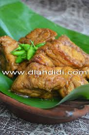 baceman cabe rawit 84 best indonesian food images on pinterest indonesian recipes