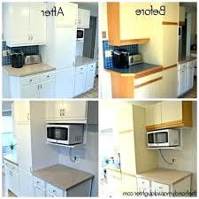 melamine paint for kitchen cabinets painting melamine kitchen cabinet