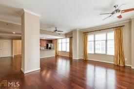 565 peachtree atlanta ga 30308 home for sale atlanta