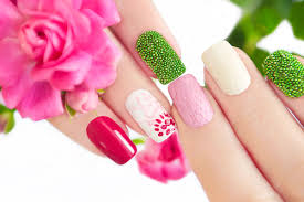 caprice beauty salon in swords the art of caring