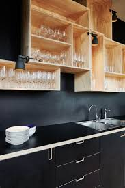 Low Kitchen Cabinets by Best 25 Cheap Kitchen Ideas On Pinterest Cheap Kitchen
